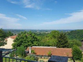 Foto 1 di Appartamento Rocca D'arazzo