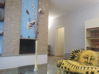Foto 1 di Villetta a schiera Asti