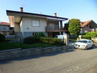 Foto 1 di Villa via san grato, Barge
