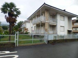 Foto 1 di Villa via Disione Cuneense, Barge