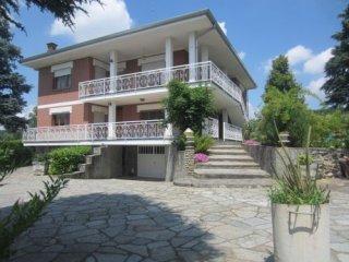 Foto 1 di Villa Refrancore