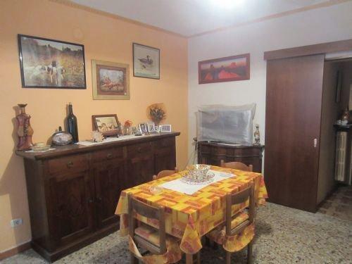 Foto 3 di Casa indipendente Asti