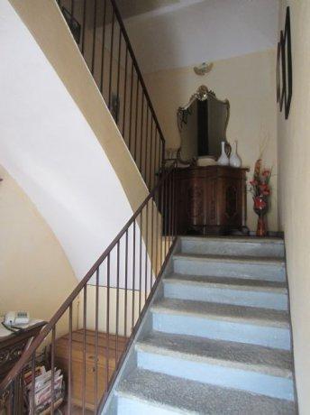 Foto 6 di Casa indipendente Asti