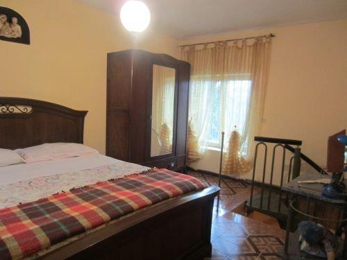 Foto 10 di Casa indipendente Asti