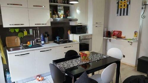 Foto 1 di Appartamento Via Corridoni, Asti