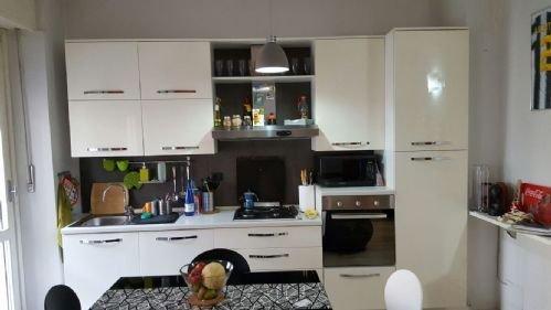 Foto 2 di Appartamento Via Corridoni, Asti