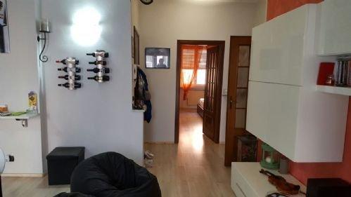 Foto 3 di Appartamento Via Corridoni, Asti