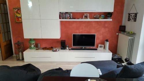 Foto 4 di Appartamento Via Corridoni, Asti