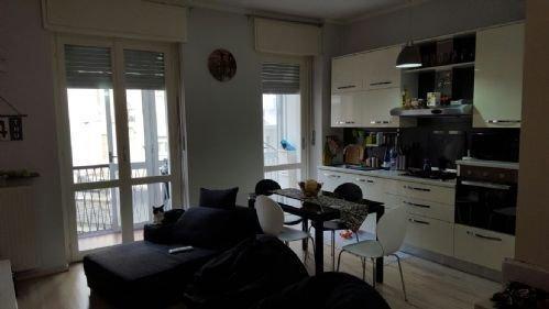 Foto 5 di Appartamento Via Corridoni, Asti