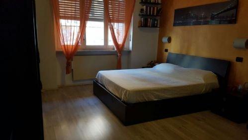 Foto 6 di Appartamento Via Corridoni, Asti