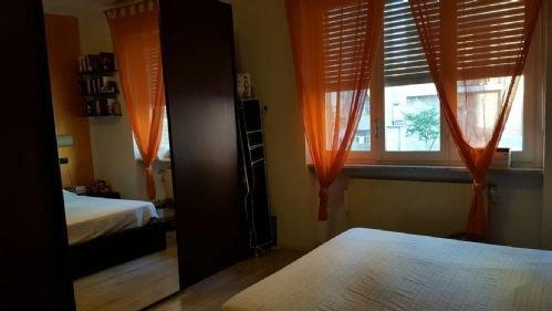 Foto 7 di Appartamento Via Corridoni, Asti