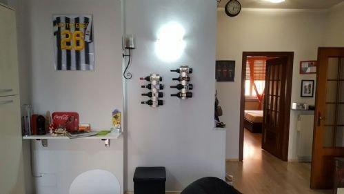 Foto 11 di Appartamento Via Corridoni, Asti
