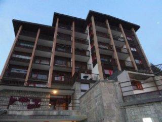 Foto 1 di Appartamento via Piave 14, Sestriere