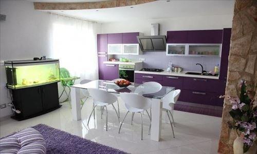 Foto 5 di Villa Asti