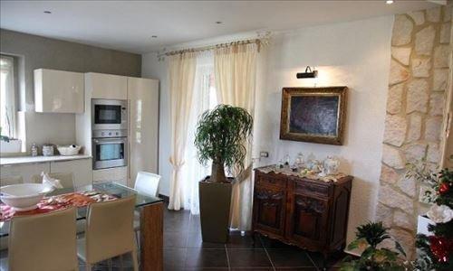 Foto 7 di Villa Asti