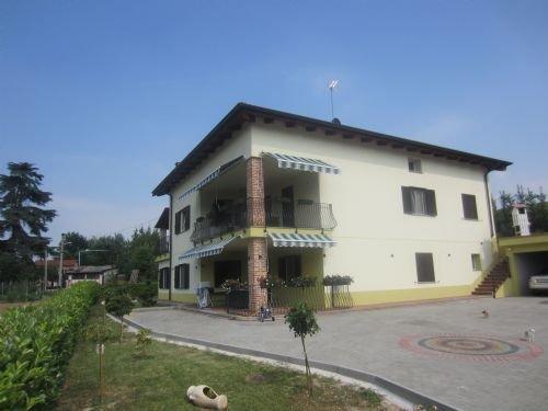 Foto 11 di Villa Asti