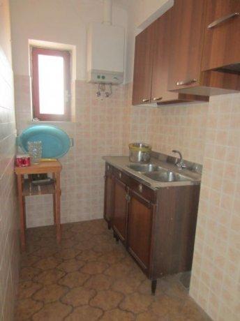 Foto 5 di Appartamento Asti