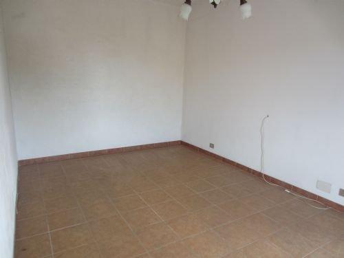 Foto 6 di Appartamento Asti