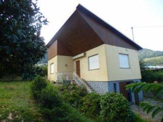 Foto 1 di Villa via Pagge, Envie