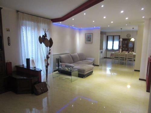 Foto 2 di Villa Asti