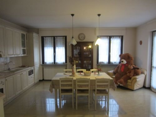 Foto 6 di Villa Asti