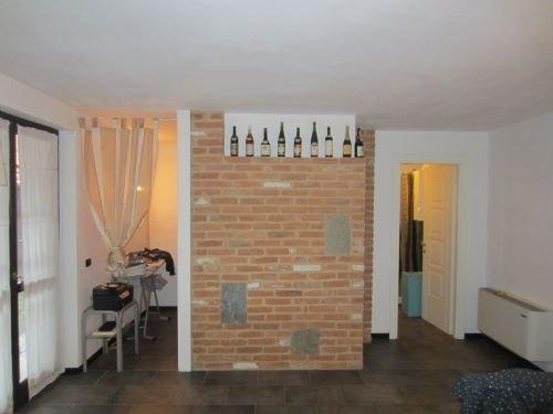 Foto 12 di Villa Asti
