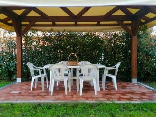Foto 15 di Villa Asti