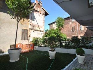 Foto 1 di Appartamento via Giovenone angolo via della Motta,, Vercelli