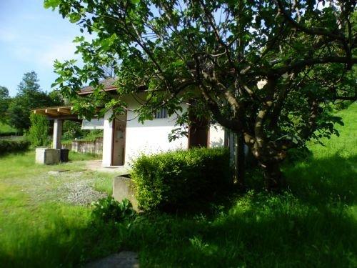Foto 3 di Villa Gabiola via Comba Carle, Barge