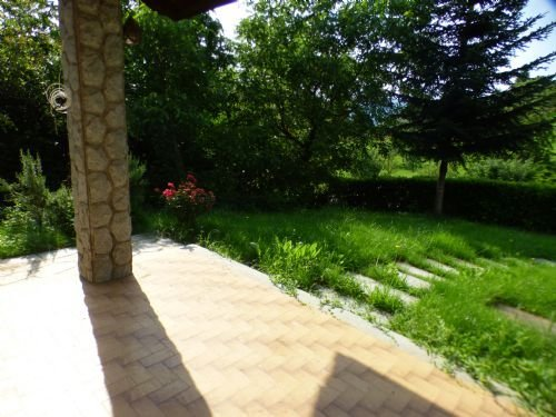 Foto 7 di Villa Gabiola via Comba Carle, Barge