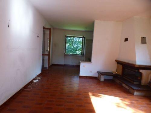 Foto 12 di Villa Gabiola via Comba Carle, Barge
