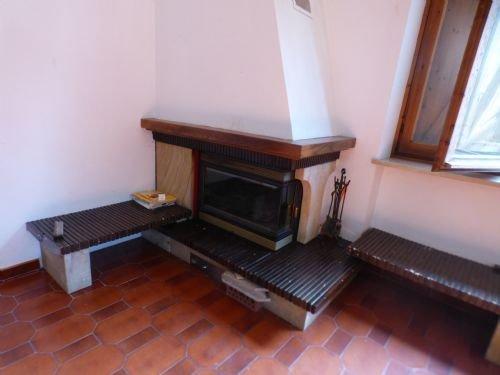 Foto 13 di Villa Gabiola via Comba Carle, Barge