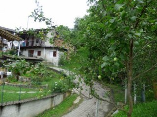 Foto 1 di Appartamento Paesana