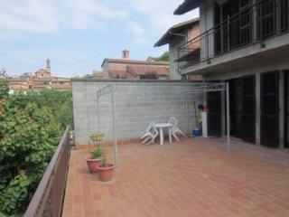Foto 1 di Casa indipendente Castagnole Monferrato