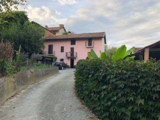 Foto 1 di Casa indipendente Villa San Secondo