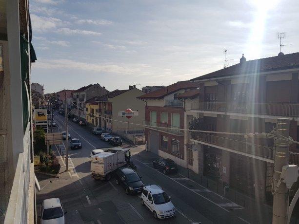 Foto 12 di Bilocale STRADALE TORINO, Chivasso