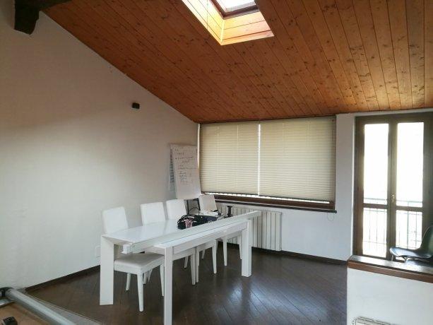 Foto 8 di Casa indipendente VIA GIUSEPPE MAZZINI, Torrazza Piemonte