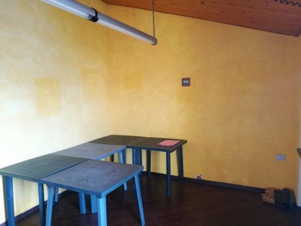 Foto 12 di Casa indipendente VIA GIUSEPPE MAZZINI, Torrazza Piemonte