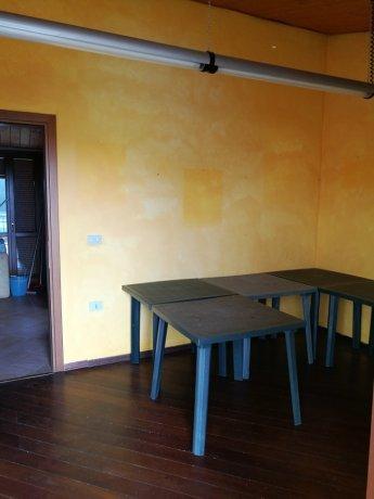 Foto 14 di Casa indipendente VIA GIUSEPPE MAZZINI, Torrazza Piemonte