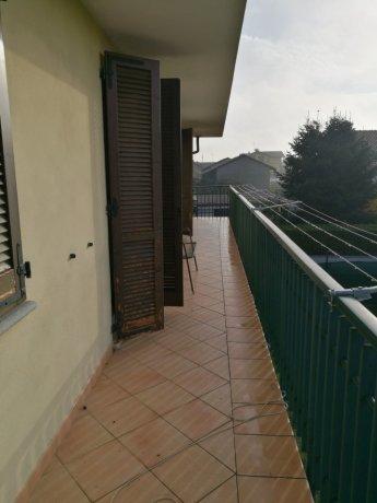 Foto 15 di Casa indipendente VIA GIUSEPPE MAZZINI, Torrazza Piemonte