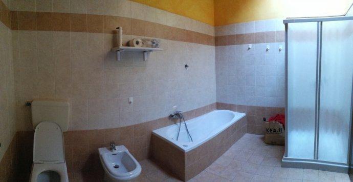 Foto 17 di Casa indipendente VIA GIUSEPPE MAZZINI, Torrazza Piemonte
