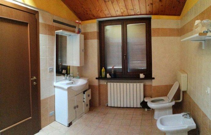 Foto 18 di Casa indipendente VIA GIUSEPPE MAZZINI, Torrazza Piemonte