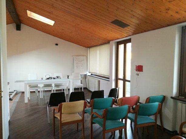 Foto 19 di Casa indipendente VIA GIUSEPPE MAZZINI, Torrazza Piemonte