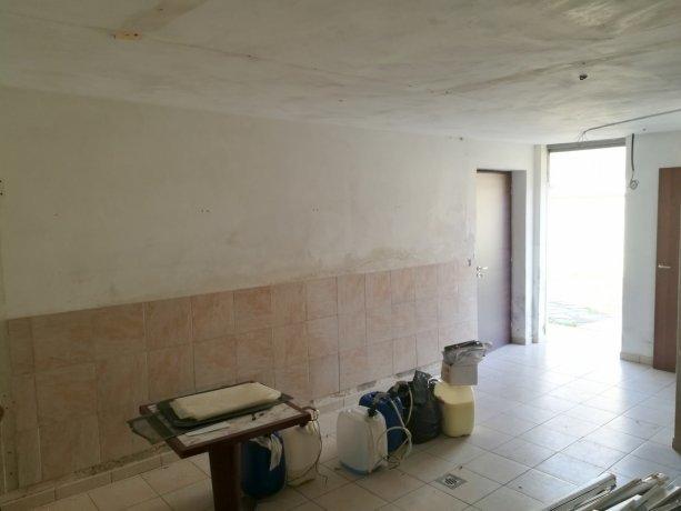Foto 24 di Casa indipendente VIA GIUSEPPE MAZZINI, Torrazza Piemonte