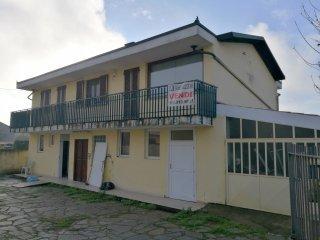 Foto 1 di Casa indipendente VIA GIUSEPPE MAZZINI, Torrazza Piemonte
