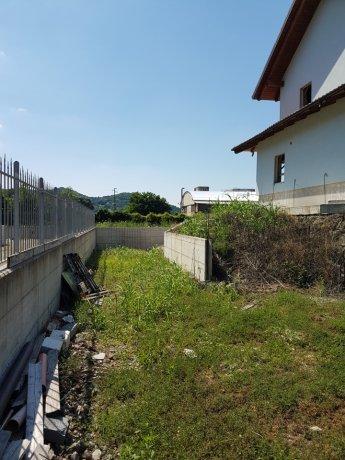Foto 6 di Casa indipendente VIA ALDO MORO, San Sebastiano Da Po
