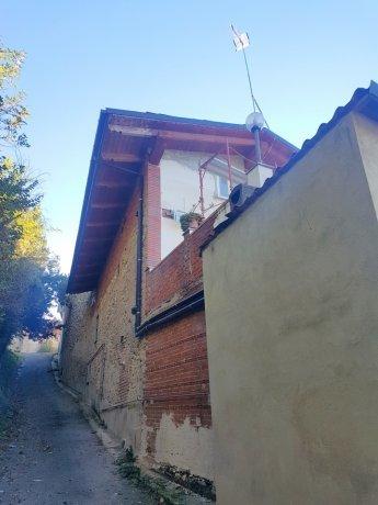 Foto 2 di Casa indipendente VIA CERRABELLO, Tonengo