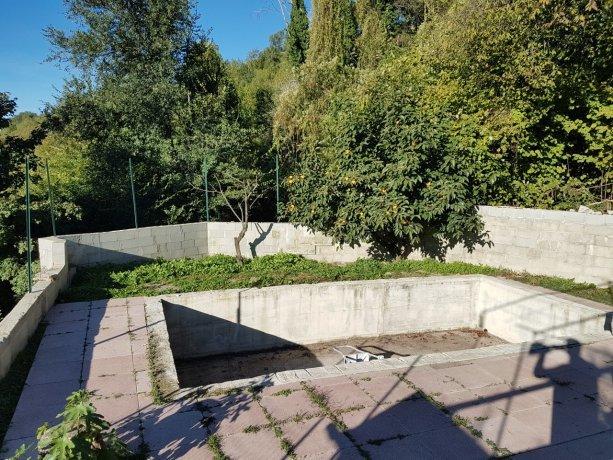 Foto 5 di Casa indipendente VIA CERRABELLO, Tonengo