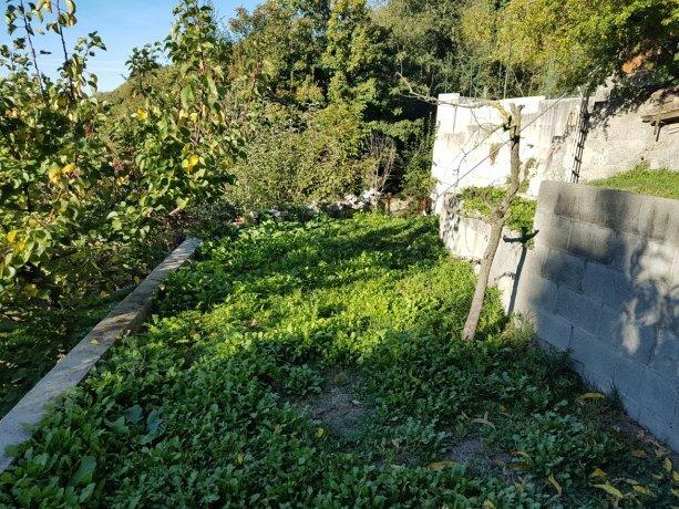 Foto 7 di Casa indipendente VIA CERRABELLO, Tonengo