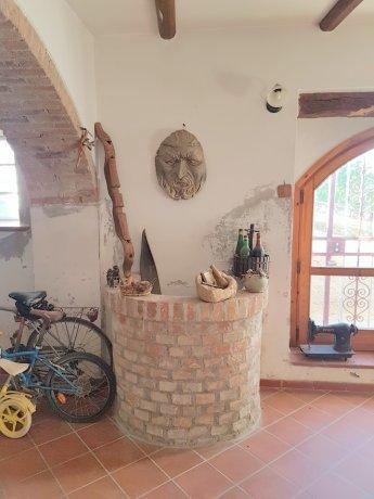 Foto 12 di Casa indipendente VIA CERRABELLO, Tonengo